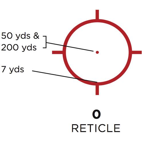 0-reticle.jpg